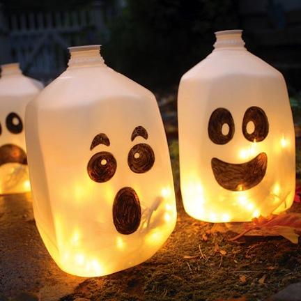 scott danskin (scottdanskin) on Pinterest - halloween diy crafts