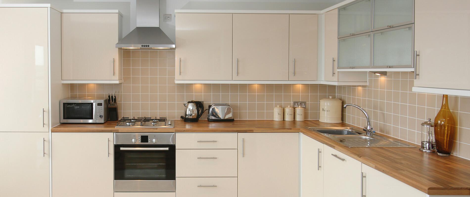 cincinnati kitchen remodeling tips kitchen remodel cincinnati Craftsmen Home Improvements Inc