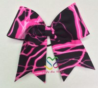 Lightning Strikes Bow Collection