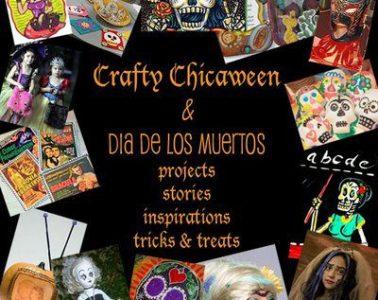 crafty-chica-halloween