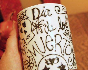 dia-de-los-muertos-mug