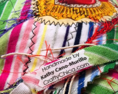 diy-fabric-labels