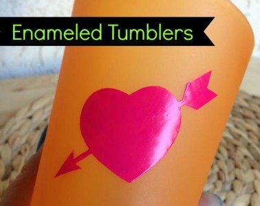 Enameled-tumblers-diy
