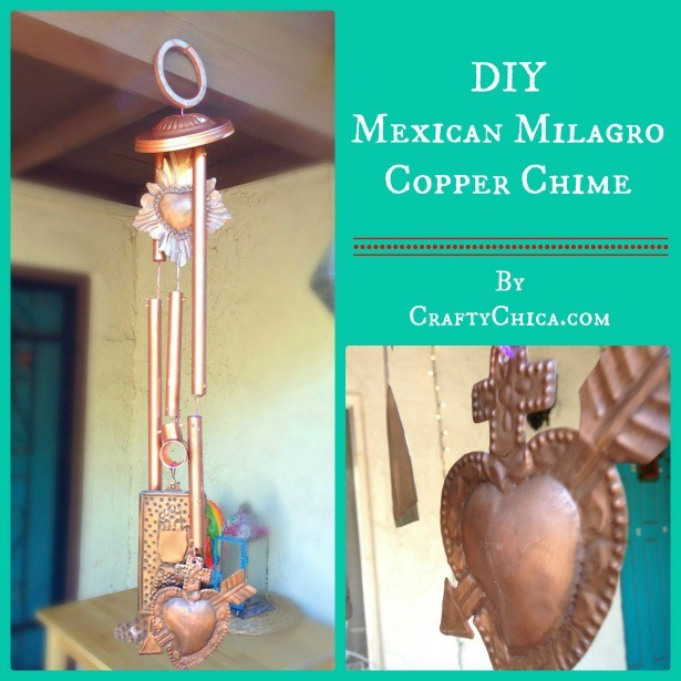 diy-copper-chime