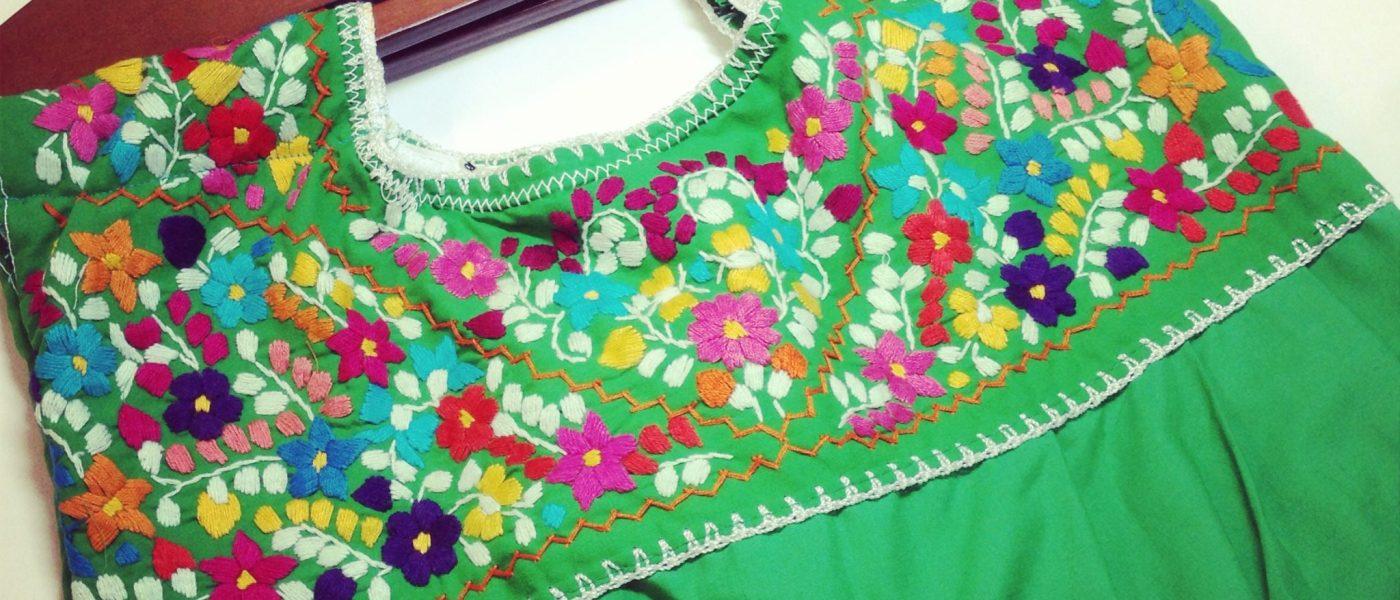 mexican-blouse-purse