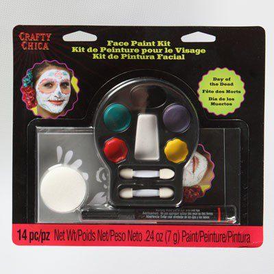 cc-facepaint