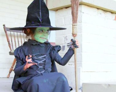 wicked-witch-costume