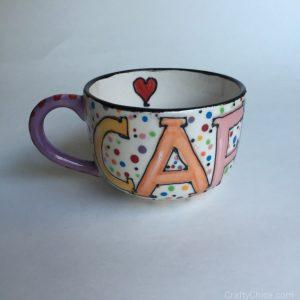 mugs1162