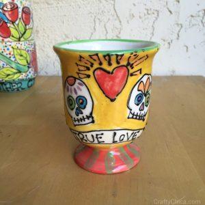 mugs11659