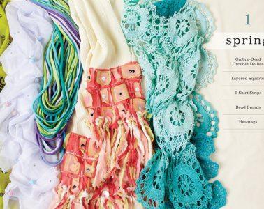 CreativeScarves_14-15