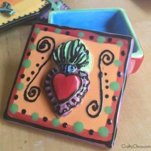 corazon-box