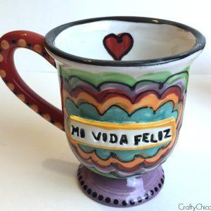 feliz-mug