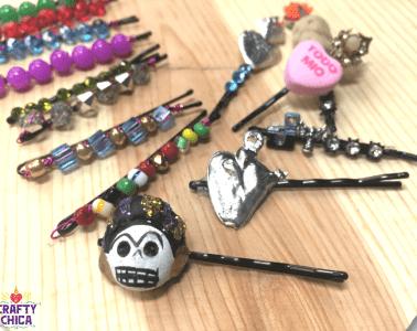 beaded-bobby-pins-3