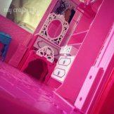 #barbieismoving-10