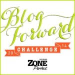 Blog Forward Badge 250x250[1][1]