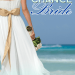 Second-Chance-Bride