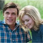 My All American in theaters November 13th! Giveaway ends November 13th, 2015