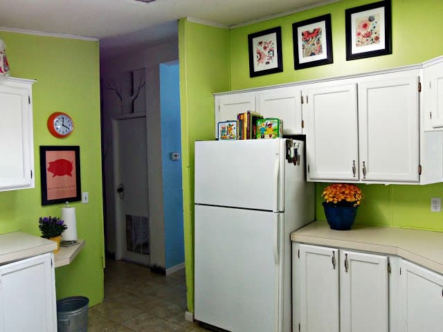 5 Ways to Save Money on your Kitchen Remodel