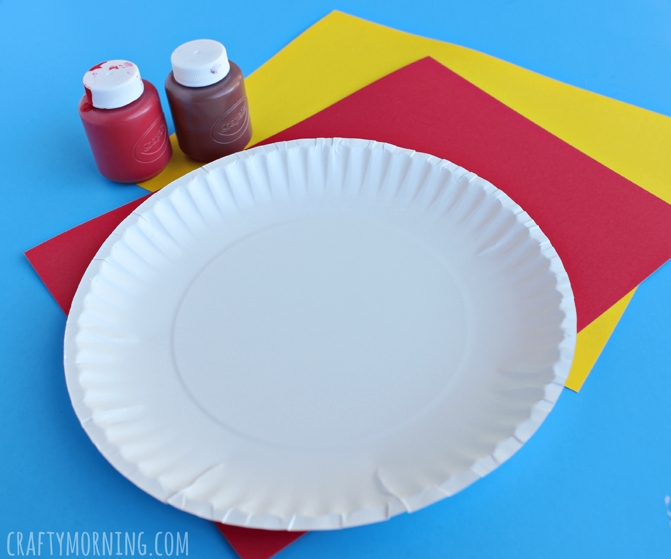 SaveEnlarge · Curious George Paper Plate ...  sc 1 st  Castrophotos & Tan Paper Plates - Castrophotos