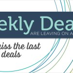 WeeklyDeals_Share-2_Apr0516_NA3