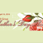 mother'sday feature2