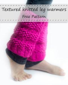 leg-warmers-free-pattern