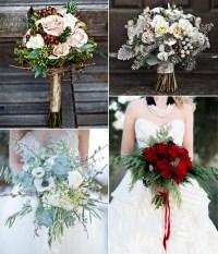 Winter Wonderland Wedding: Planning Tips & Ideas  Craguns ...