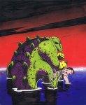1988_DinosaursForHire07