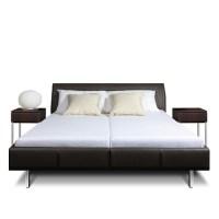 Betten F-Bett von Cramerfactory | Cramer Mbel Design