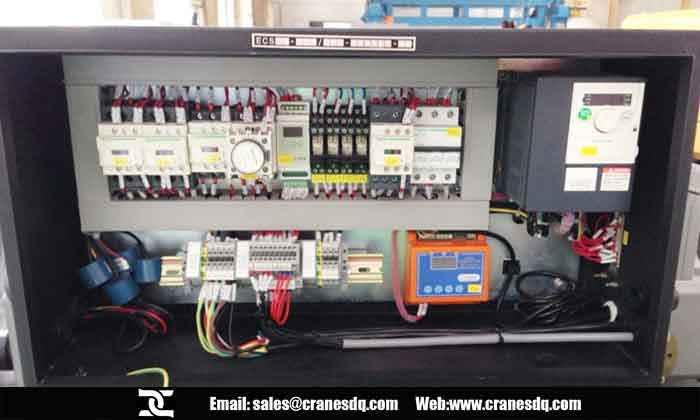 For Overhead Crane Controller Wiring Diagram - Wwwcaseistore \u2022