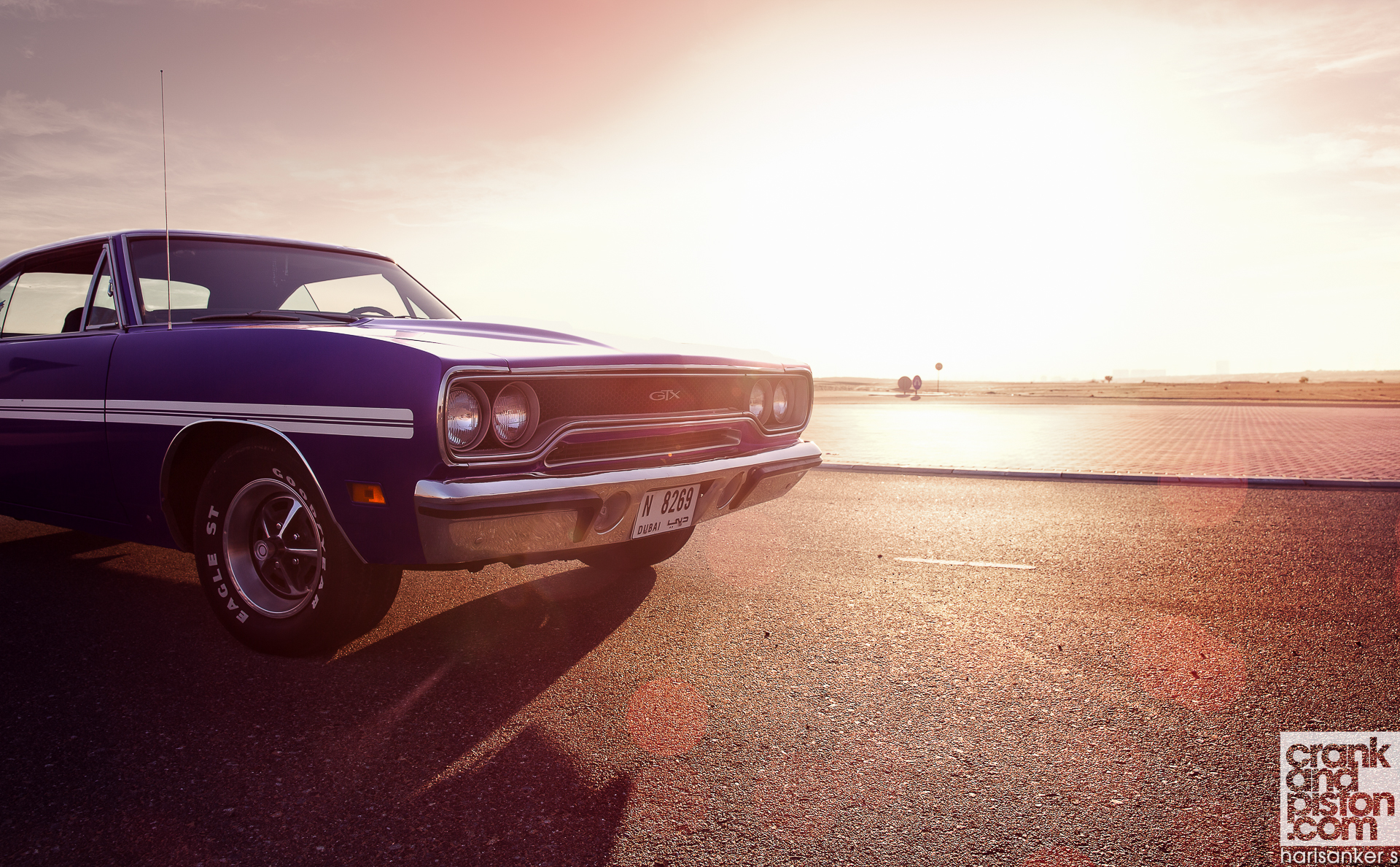 Fast And Furious 5 Cars Wallpapers 1970 Plymouth Gtx Set 2 Crankandpiston Com