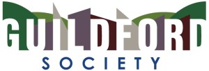guildford_society_logo