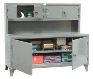 Industrial Modular Cabinet