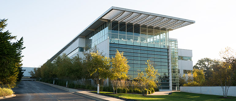 Corporate Office Headquarters Northbrook Il Crate
