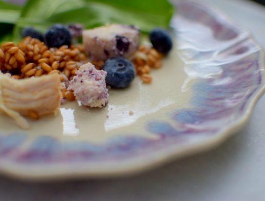 Very Berry Salad-002