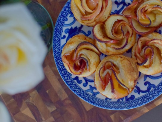 Apple Rosettes-032