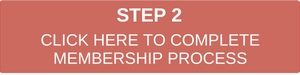 click-here-to-complete-membership-process-1