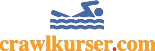 crawlkurser_logo_trans