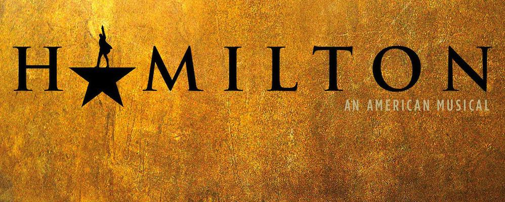 Hamilton is Coming to San Francisco…How to Score Some Tickets