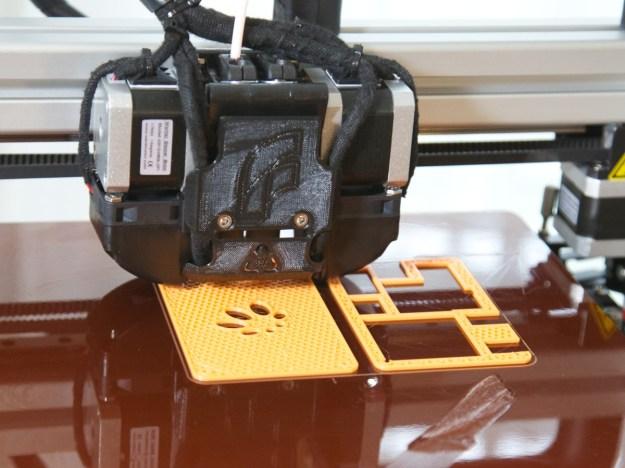 printing_case
