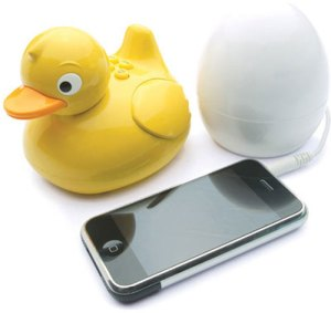 iDuck-Wireless-Speaker-1