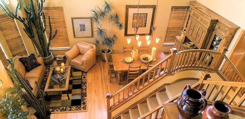 Home Decor  Home Decoration  Home Improvement  Native American Motif    American Home Decorations