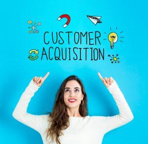 customer-acquisition-9
