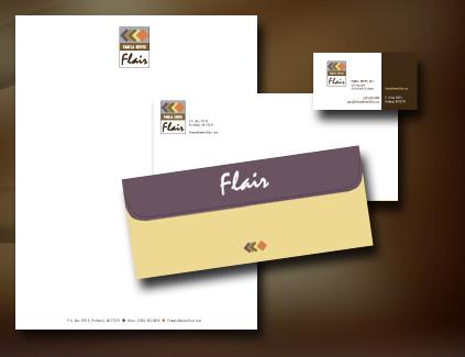 CIPjpg (423×325) Identity Package Pinterest - packaging slips