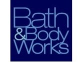 My day at Bath and Body Work