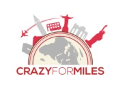 CrazyForMiles: How to maximize your award miles and points for luxury
