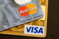Should I transfer the credit limit to another card before closing my credit card?