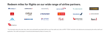 Partners Airlines with Alaska Airlines