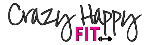 CrazyHappyFIT---Type-Only-Large