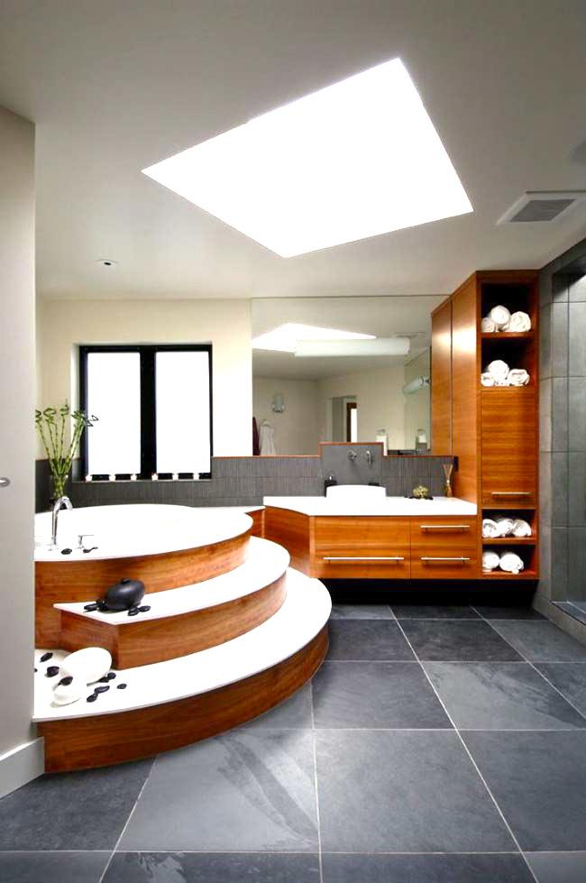 Aménagement maison design - Amenagement De La Maison